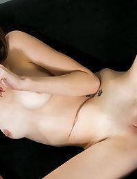 Pretty Pussy